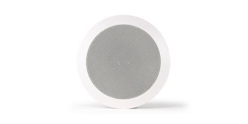 Fonestar GA-6028 - Ceiling loudspeaker white grille
