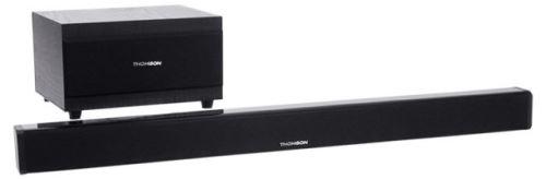 Thomson SB50BT  - soundbar s Bluetooth a subwooferem