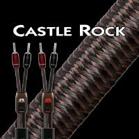 Audioquest Castle rock