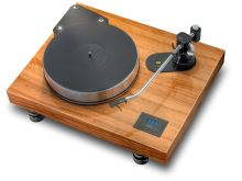 Pro-Ject X-tension Oliva RS-309D