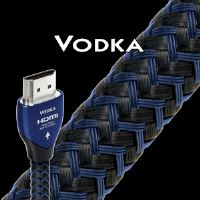 Audioquest Vodka HDMI