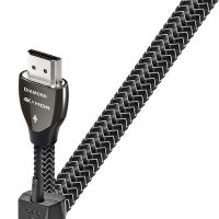 Audioquest Diamond HDMI - 1,5 m