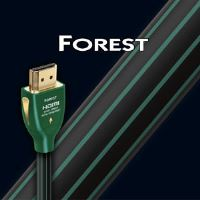 Kabel Audioquest Forest HDMI