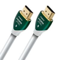 Audioquest Forest  12,0 m -HDMI kabel