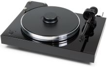Gramofon Pro-Ject X-tension 9 Evolution SP - MC Quintet black