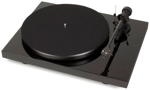 Gramofon Pro-Ject Debut Carbon Phono USB DC